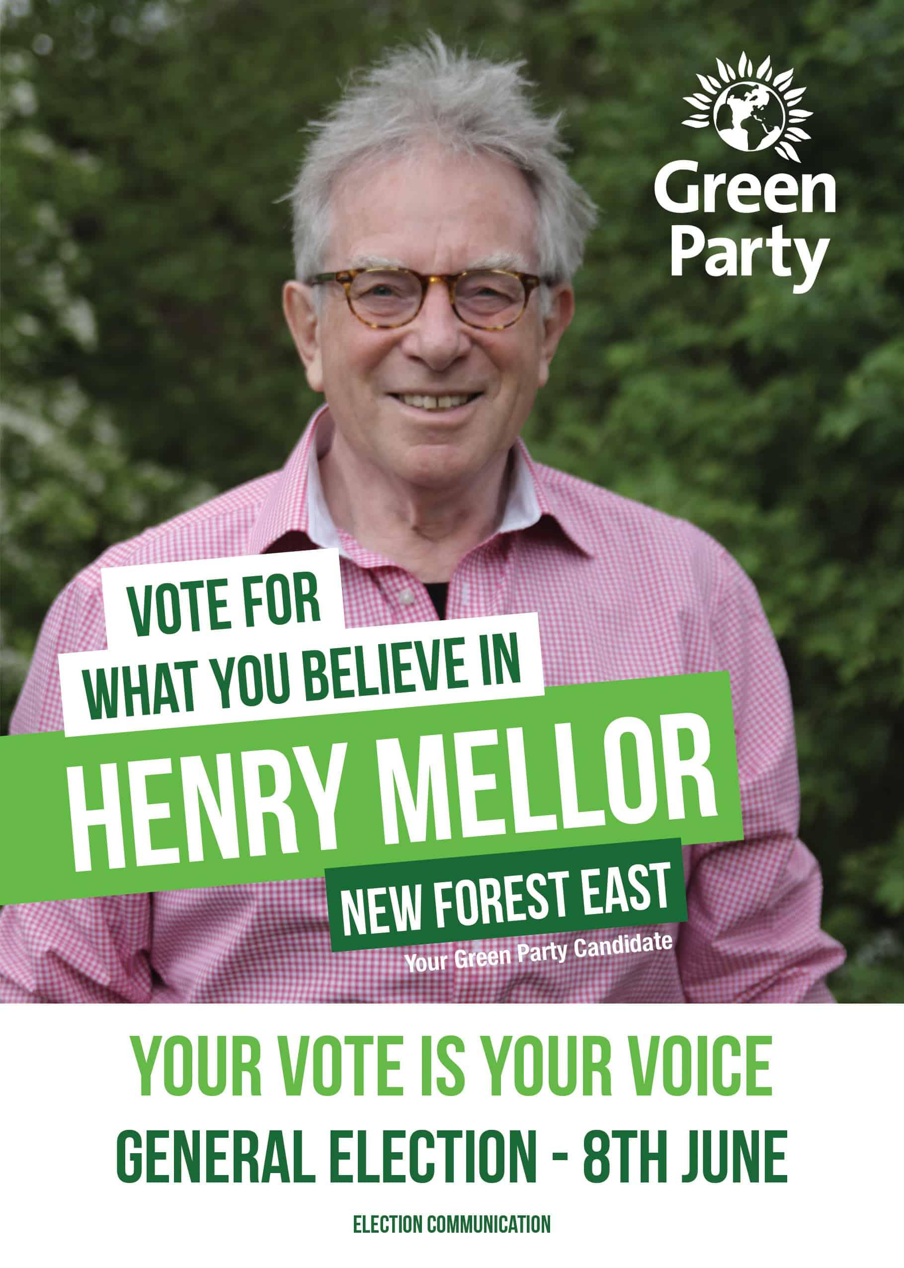 Henry-Mellor-Front-Final-Web