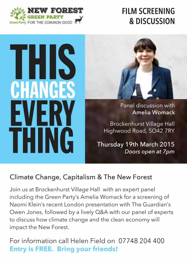 Naomi-Klein-Poster