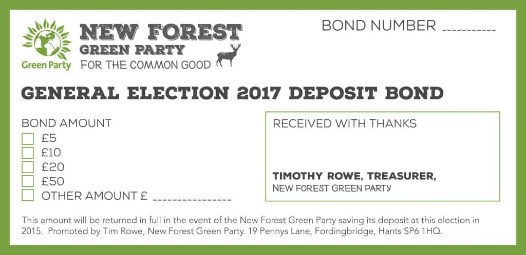 Bond-Green-Party2017