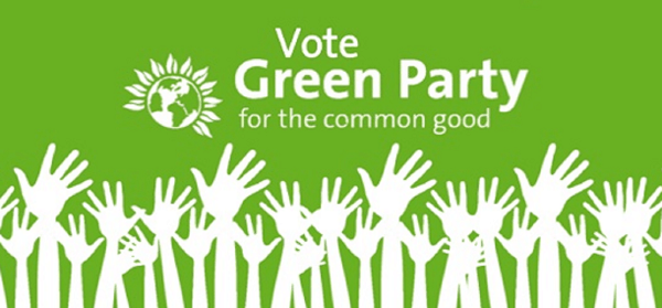 GPVote for the Common Good
